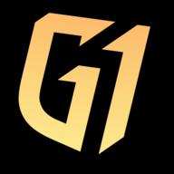 gwent.one